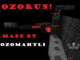 [MAP] Ozorun_v1r1 71edgaztk6f97ljm4cny_thumb